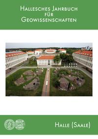 Hallesches Jahrbuch für Geowissenschaft