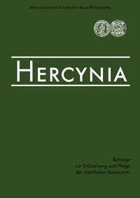 Hercynia
